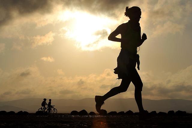 entrenamiento en intervalos de alta intensidad