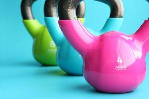Aumentar musculo en Zaragoza