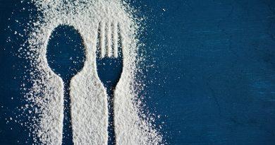 Sustituto del azúcar