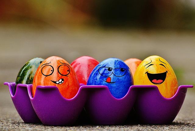 Comer mucho huevo no es malo