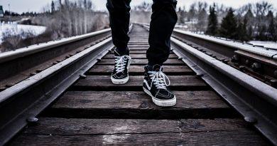 Cuanto andar para adelgazar