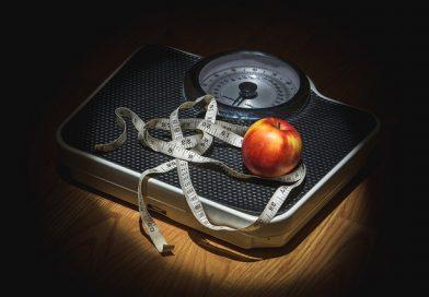 Beneficios de la dieta cetogénica | Quemar grasa, adelgazar y prevenir enfermedades