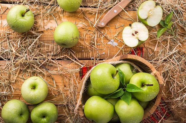 Alimentos contra la candidiasis