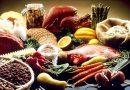 Dieta de 1300 Calorías para 3 días | Ejemplos de menús y platos