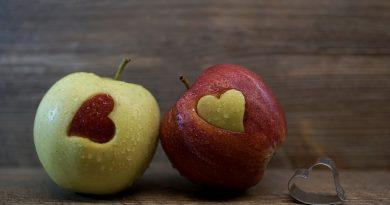 Cómo luchar contra el hambre emocional