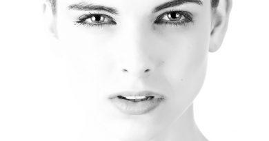 Alimentación para síndrome de ovario poliquístico | Dieta y suplementación para SOP